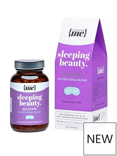 complete-me-complete-me-sleeping-beauty-relaxing-nutritional-blend-60-capsules