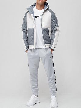 nike-repel-legacy-hoodednbspjacket-light-grey
