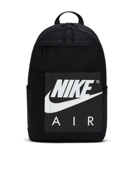nike-air-elemental-backpack-blackwhite