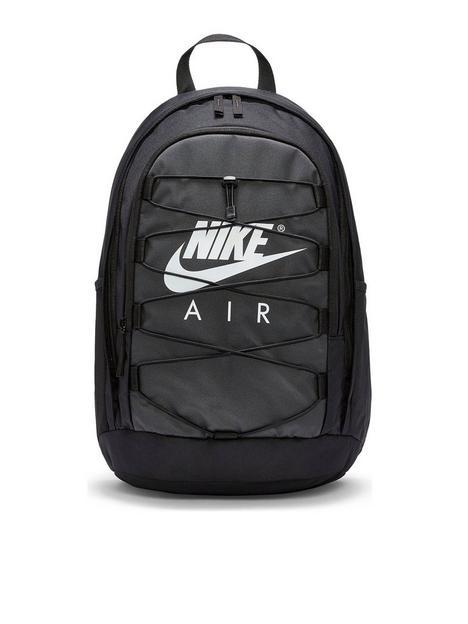 nike-air-hayward-backpack-blackwhite