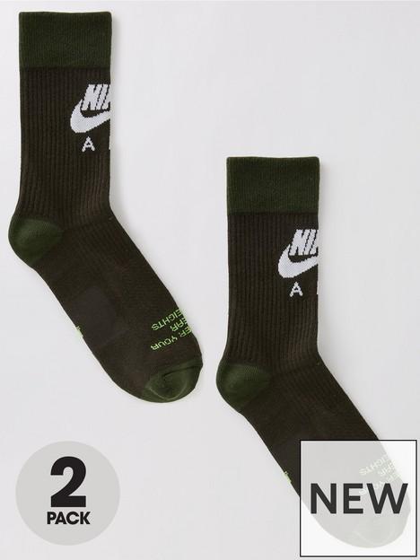 nike-air-2-pack-crew-sneaker-socks