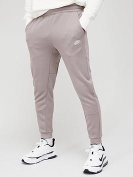 nike-tech-packnbsptribute-joggers-light-grey