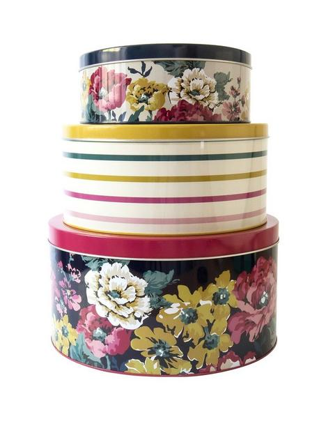 joules-set-of-3-nested-cake-tins
