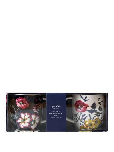 joules-set-of-2-mugs-in-a-gift-box