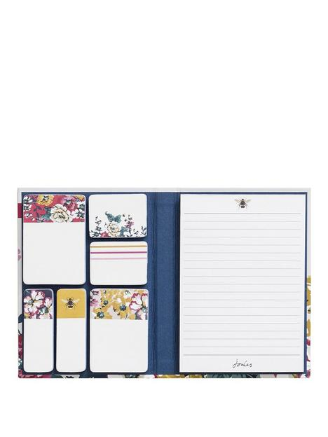 joules-memo-list-pad-amp-sticky-notes