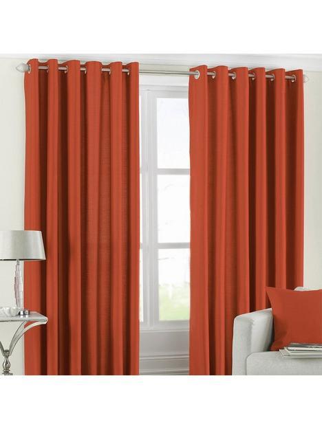 riva-home-fiji-eyelet-curtains