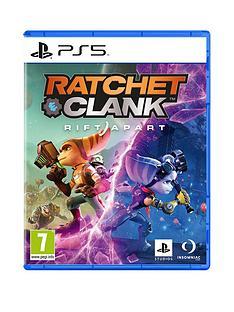playstation-5-ratchet-amp-clank-rift-apart