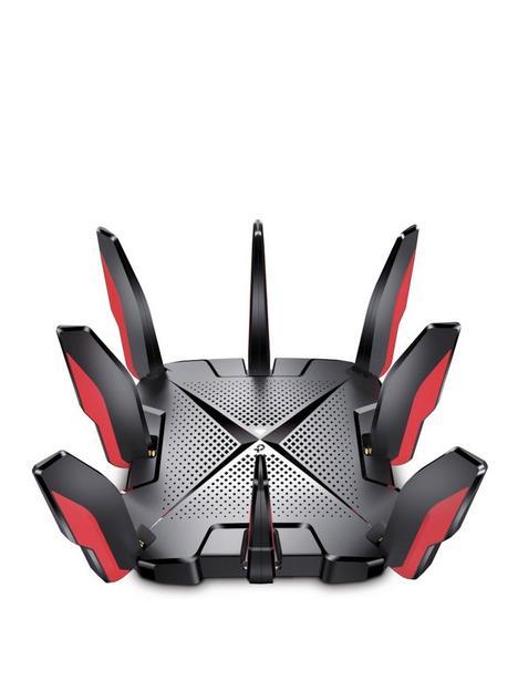 tp-link-archer-gx90-ax6600-wi-fi-6-tri-band-router
