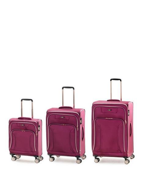 rock-luggage-hadley-8-wheel-suitcases-3-piece-set-burgundy