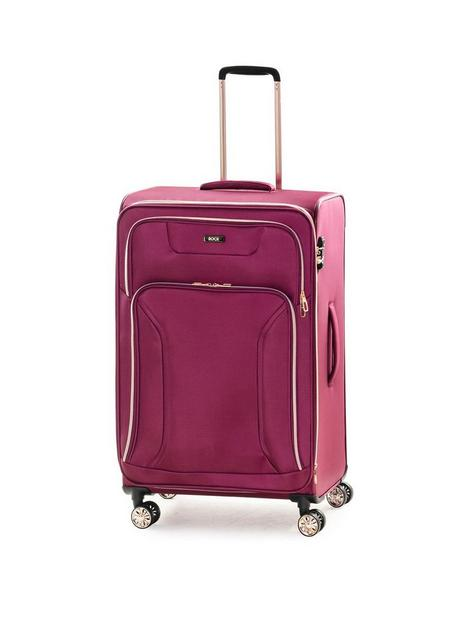rock-luggage-hadley-large-8-wheel-suitcase-burgundy