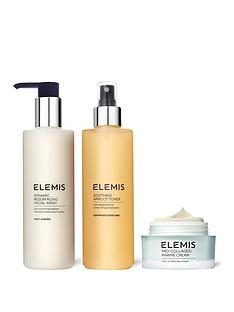 elemis-radiant-skin-collection