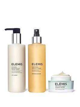 elemis-radiant-skin-collection