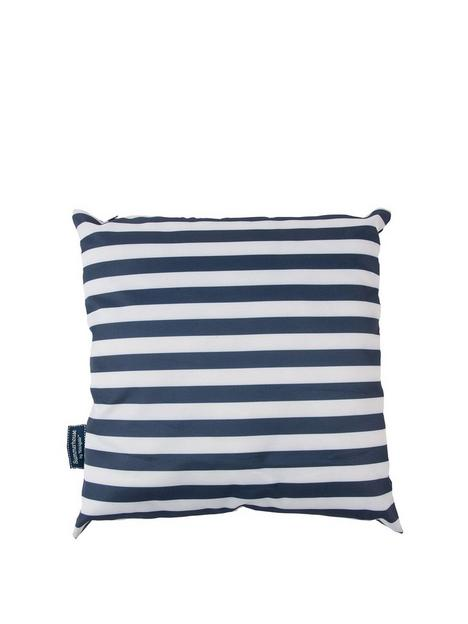 navigate-coast-outdoor-cushion-with-navy-stripe