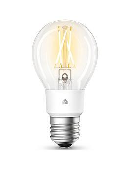 tp-link-kl50-kasa-smart-bulb-white-e27