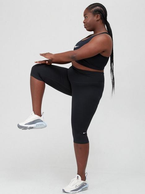 nike-curve-the-one-capri-leggings-black