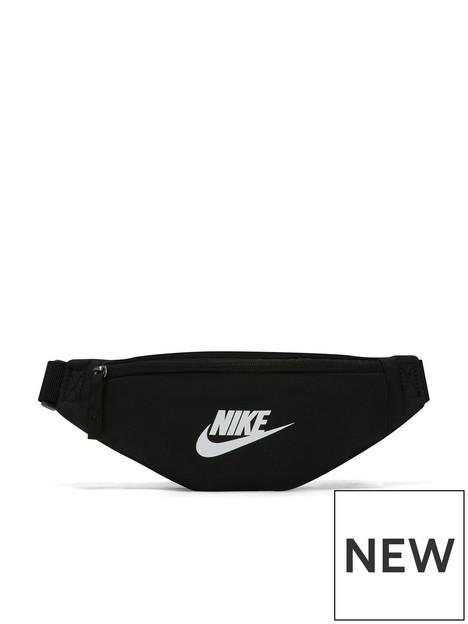 nike-nsw-heritage-waistpack-black