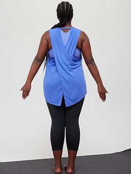 nike-yoga-dri-fit-tank-topnbspcurve-blue
