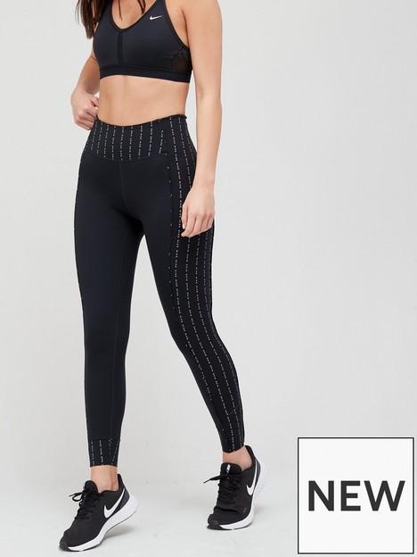 nike-the-one-dynamic-fitnbspicon-clash-leggings-black