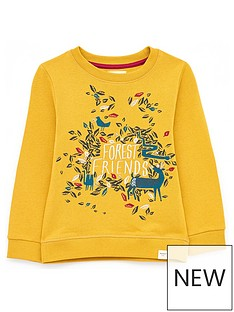 white-stuff-boys-forest-friends-sweat-top-mustard