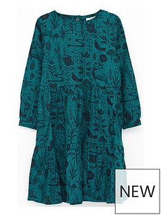 white-stuff-girls-woodland-gathering-midi-dress-teal