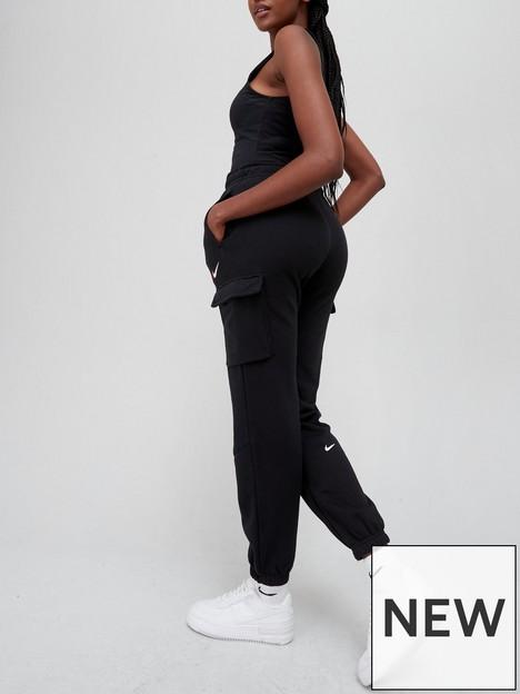 nike-nswnbspcargo-pants-blacknbsp