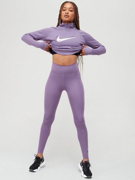 nike-running-dri-fit-swoosh-legging-purple