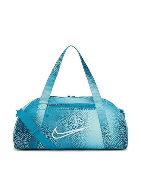 nike-training-gym-club-bag-teal