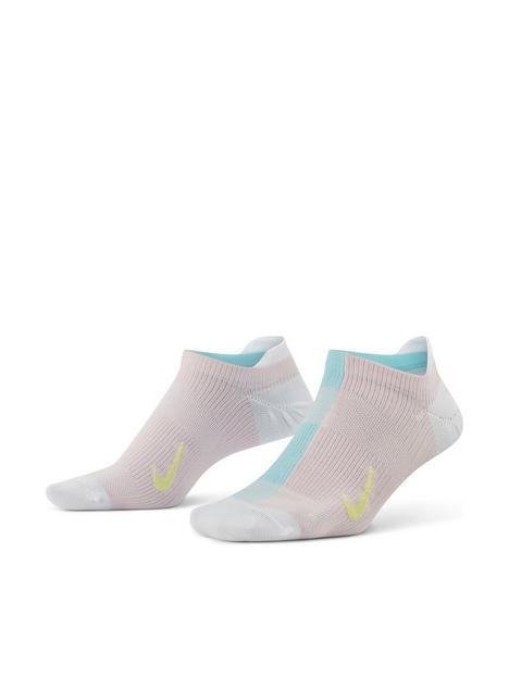 nike-3-pack-everyday-lightweight-training-socks-multi