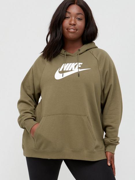nike-nsw-essential-pullover-hoodie-curve-olive