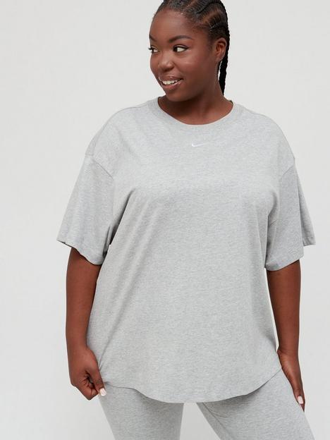nike-nsw-essential-tee-curve-dark-grey-heather