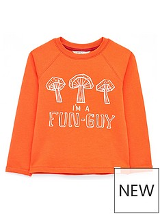 white-stuff-boys-fun-guy-sweat-top-burnt-orange