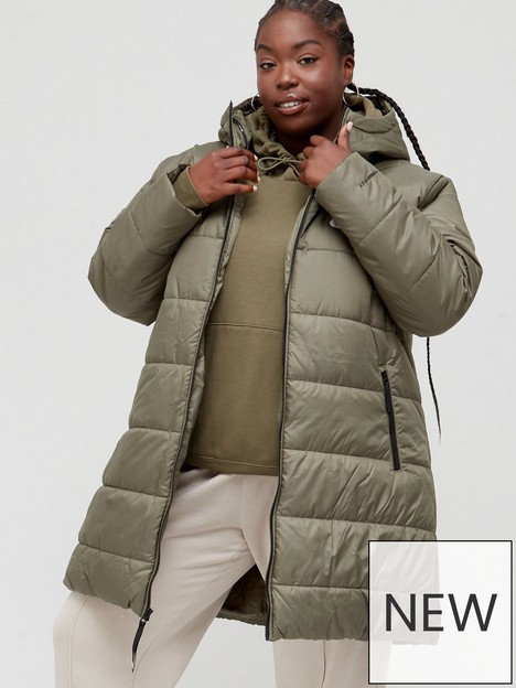 nike-nsw-classic-hooded-parka-curve