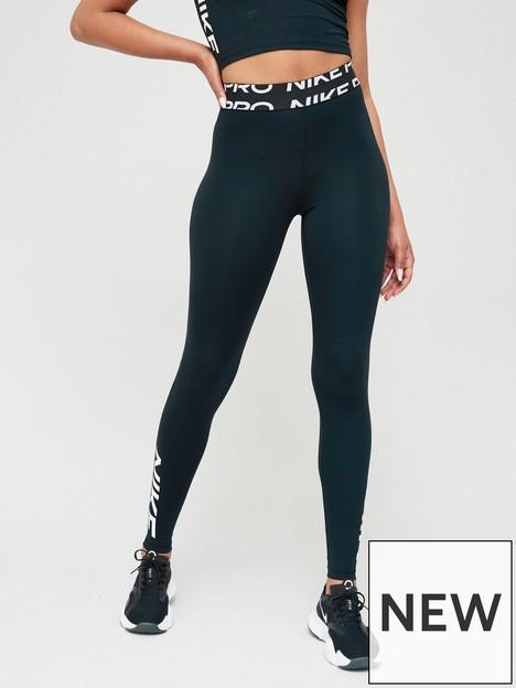 nike-pro-training-dri-fit-grx-legging-black