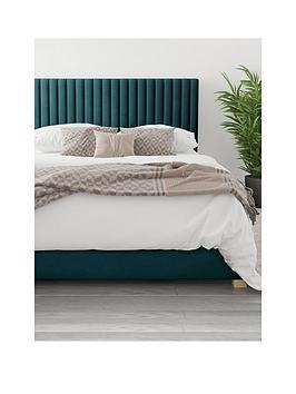 aspire-grant-ottoman-bed-double