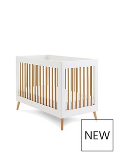 obaby-maya-mini-cot-bed