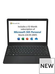 geo-geobook-110-116-notebook-microsoft-365-personal-1-year-norton