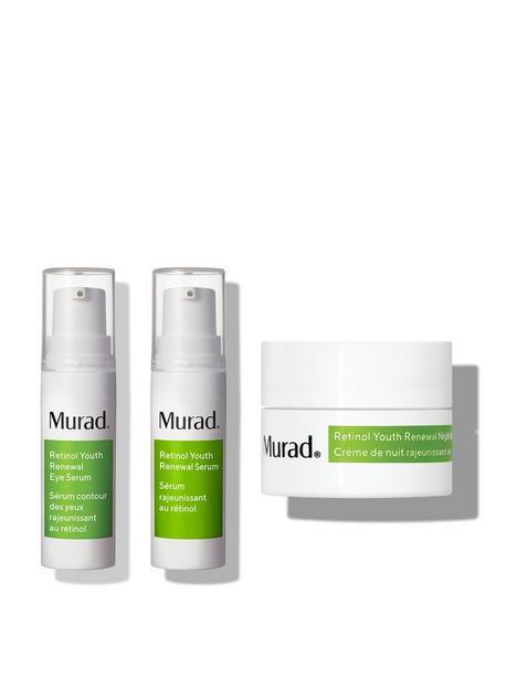 murad-youth-renewal-retinol-trial-kit