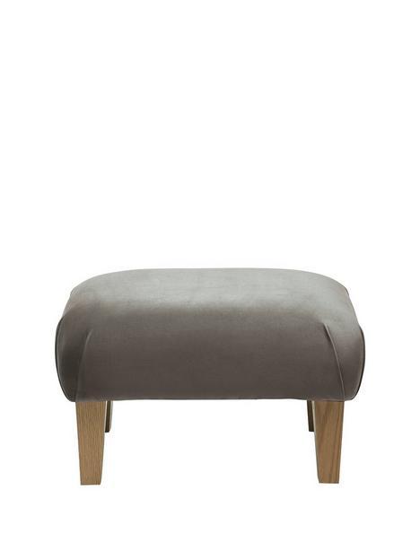 mamas-papas-hilston-stool