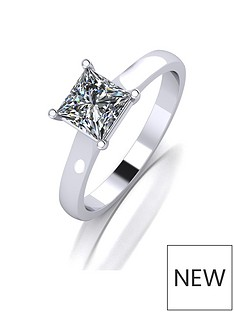 moissanite-moissanite-platinum-105ct-square-brilliant-solitaire-ring