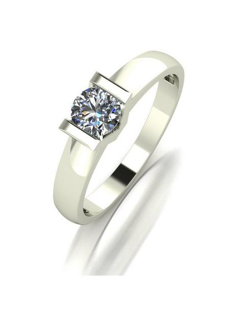 moissanite-9ct-white-gold-050ct-equivalent-tension-set-solitaire-ring