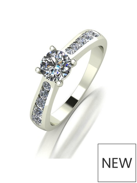 moissanite-9ct-white-gold-100ct-total-moissanite-solitaire-ring