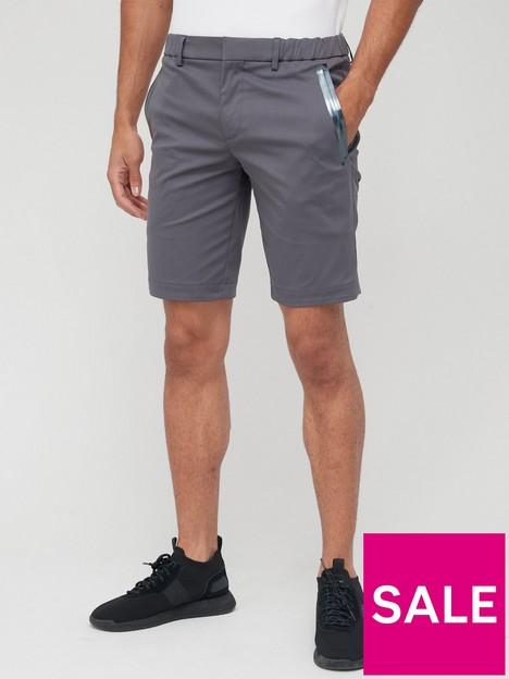 boss-golf-liem-shortsnbsp--grey