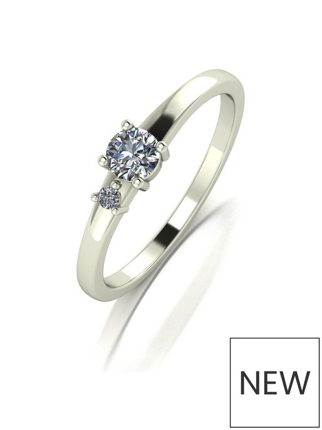 moissanite-white-gold-lady-lyndsey-stacker-ring