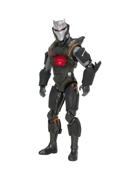 fortnite-12-inch-victory-series-figure-with-lights-and-sounds-omega