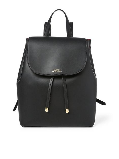 lauren-by-ralph-lauren-lauren-by-ralph-lauren-dryden-leather-backpack