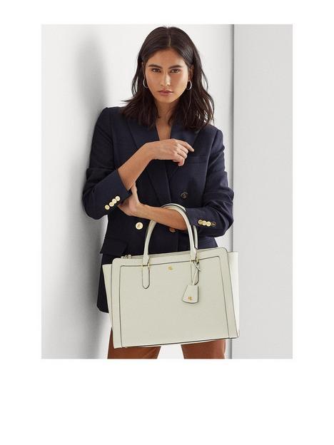 lauren-by-ralph-lauren-lauren-by-ralph-lauren-medium-cross-hatch-satchel-bag