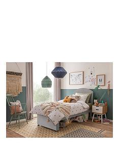 silentnight-kids-maxi-store-velvet-divan-bed-set-sprung-mattress-and-headboard-included