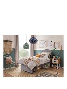 silentnight-kids-600-pocket-maxi-store-velvet-divan-bed-set-headboard-included