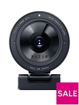 razer-kiyo-pronbspusb-webcam-with-high-performance-adaptive-light-sensor