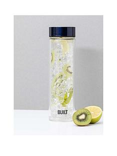 built-450ml-glass-water-bottle